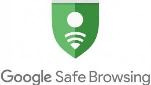 Google will besser über Datentranfer durch Apps informieren.