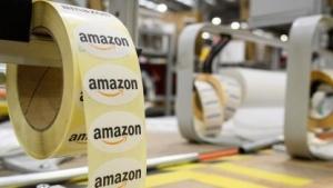 Bald werden keine Birkenstock-Produkte mehr in Amazon-Paketen verschickt.