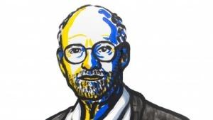 Medizin-Nobelpreisträger Michael Rosbash: Nutznießer einer aufgeklärten Nachkriegszeit
