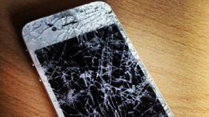 Googles Project Zero hat wieder einen Jailbreak für das iPhone ermöglicht.