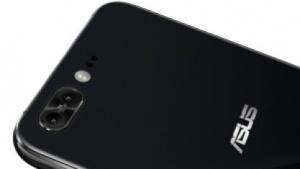 Das Zenfone 4 Pro von Asus