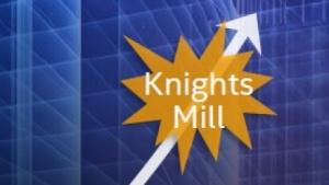 Xeon Phi Knights Mill