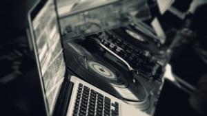 Von KI erstellte Musik ist bereits möglich.