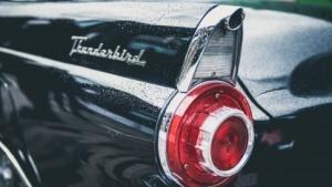 Thunderbird bekommt ein wichtiges Sicherheitsupdate.