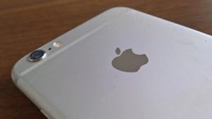 Ein iPhone 6