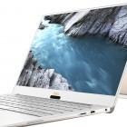 XPS 13 (9370): Dells Ultrabook wird dünner und läuft kürzer