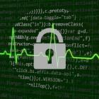 IT-Sicherheit: Der Angriff kommt - auch ohne eigene Fehler
