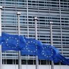 EU-Netzpolitik: Mit vollen Hosen in die App-ocalypse