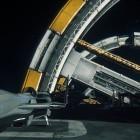Star Citizen Alpha 3.0 angespielt: Es wird immer schwieriger, sich auszuloggen