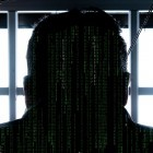 Kriminalität: Mann droht Firma mit Hack, um Job zu bekommen