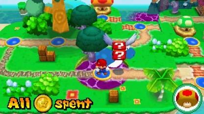 Newer Super Mario Bros. ist eine Mod für den DS-Klassiker New Super Mario Bros.