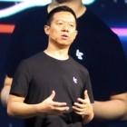 Jia Yueting: Chef von LeEco will offenbar nicht zurück nach China