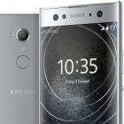 Xperia XA2 und XA2 Ultra: Sony entdeckt die Dual-Kamera - auf der Vorderseite