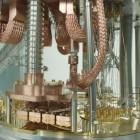 IBM Q: IBMs Quantencomputer klingt wie ein dampfbetriebenes Uhrwerk