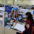 Stellenabbau: IT-Jobwunder in Indien ist erst einmal vorbei