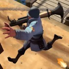Team Fortress 2: Valve beobachtet mehr Cheating unter Linux