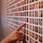 Soziale Netzwerke: Big Data soll Suizide verhindern helfen