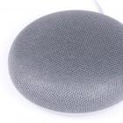 Weihnachtsgeschäft: Amazon und Google machen keinen Gewinn mit Lautsprechern