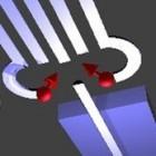 Computerforschung: Quantencomputer aus Silizium werden realistisch
