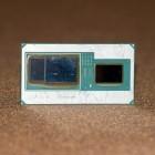 Kaby Lake G: AMD-Intel-Chip schlägt Nvidia vielleicht