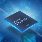 Samsung Exynos 9810: Chip des Galaxy S9 soll doppelt so schnell sein