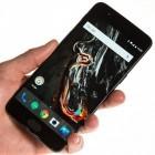 Android 8.0: Oreo-Update für Oneplus Five wird wieder verteilt