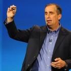 Memory Leak: Insiderhandel bei Intel?
