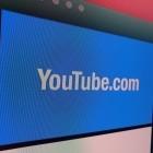 Fire TV: Bisher keine Youtube-Blockade durch Google