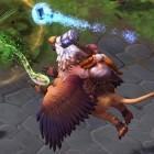 Blizzard: Partien in Heroes of the Storm sind derzeit zu kurz