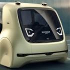 Aurora: Volkswagen und Ex-Googler kooperieren bei autonomen Autos