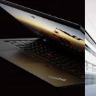 Thinkpad T480s: Lenovos Notebook hat größeren Akku und Geforce-Grafik
