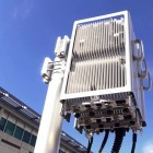 USA: T-Mobile startet 5G-Funkzelle mit 28 GHz