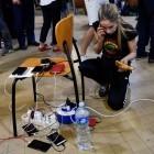 Netzsperren: Wie Katalonien die spanische Internetzensur austrickste