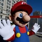Bestseller: Nintendo bricht mit Switch eigenen Verkaufsrekord in den USA