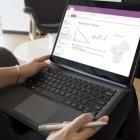 Chuwi Corebook: 460-Dollar-Notebook auf Indiegogo imitiert Surface Pro