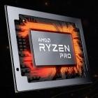 Raven Ridge: AMD bringt Desktop- und neue Mobile-APUs