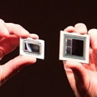 Grafikkarte: AMD zeigt Radeon Vega Mobile und Roadmap
