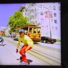 Smart TV: Samsungs 8K-Fernseher rechnet Inhalte mit KI hoch