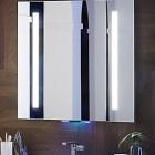 Smart Home: Alexa kommt in den Lichtschalter und den Badspiegel