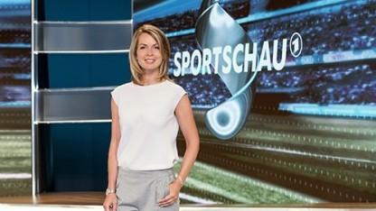 ARD Sportschau