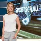 Daseinsvorsorge: ARD will höhere Rundfunkgebühren