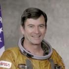 Raumfahrt: Weltraumveteran John Young im Alter von 87 Jahren gestorben
