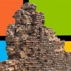 Microsoft Windows: Einige Antivirenprogramme verhindern Januar-Updates