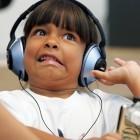 iPhone: Apple-Anleger fordern mehr Einsatz gegen Smartphonesucht