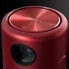 Nebula Capsule: Mobiler Android-TV-Projektor kostet 350 US-Dollar