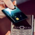 Contactless Payment: Gemalto testet biometrische kontaktlose Kreditkarte