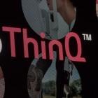 ThinQ: LG fährt voll auf künstliche Intelligenz ab