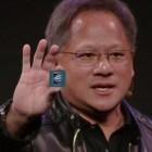 Nvidia: Drive Xavier für autonome Autos wird ausgeliefert