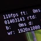 Geforce Now ausprobiert: Nvidia streamt Spiele mit 120 fps