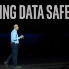 """CPU-Sicherheitslücken: Meltdown-Updates von Intel kommen """"innerhalb einer Woche"""""""
